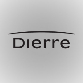Оперативное аварийное вскрытие замков Dierre без повреждений